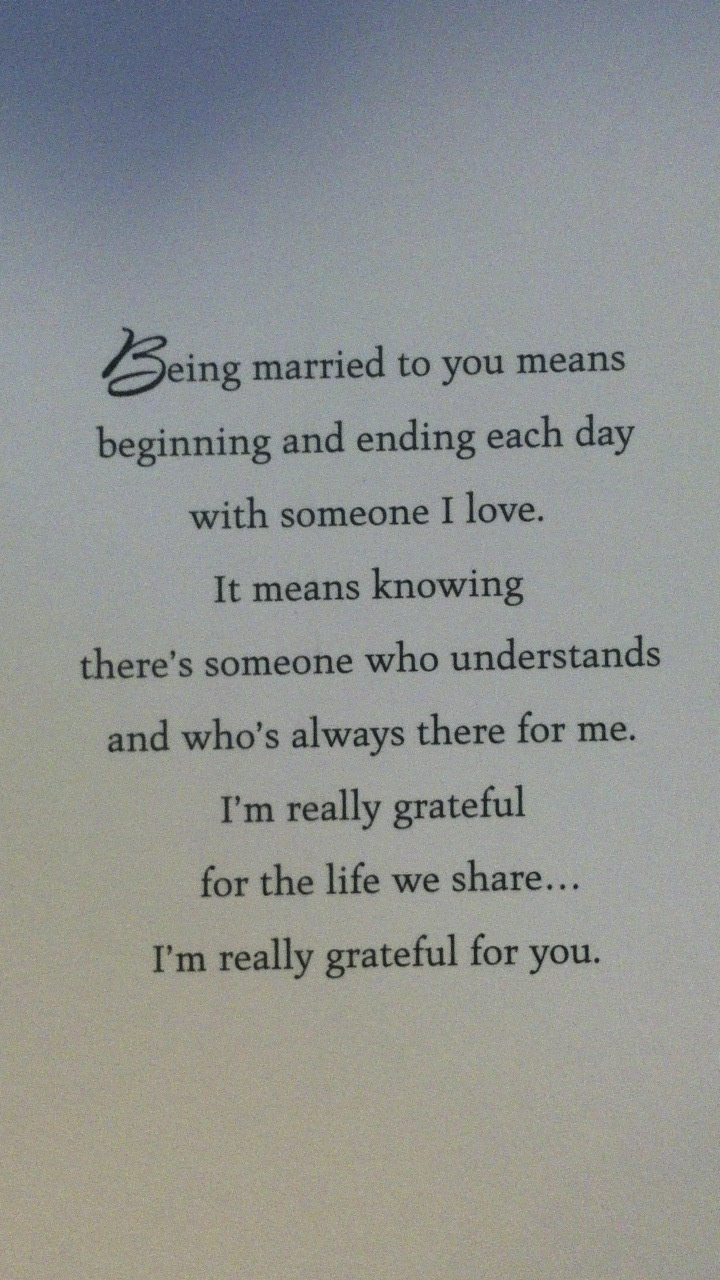 Love Quote Love Quote Idea Love Quote For Wedding Being Married