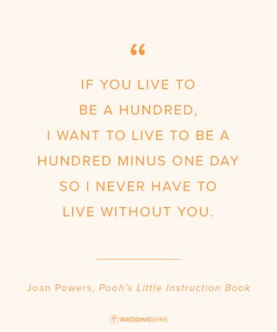 Love Quote Love Quote Idea Love Quotes From Literature