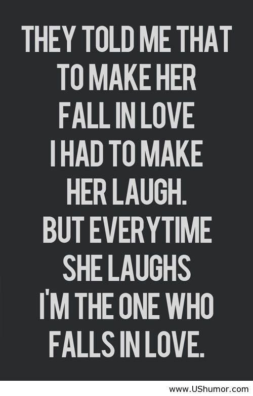 Love Quote Ok Adorable Quotesstorycom Leading Quotes