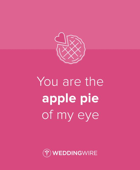 Love quote : Thanksgiving love quote  fun love pun  \u0026quot;You
