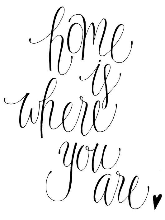 Love quote : wednesday white - QuotesStory.com | Leading ...