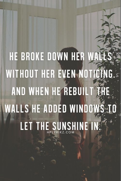 Sexy and flirty quotes
