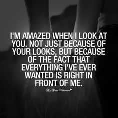 as the quote says description real love quotes for him