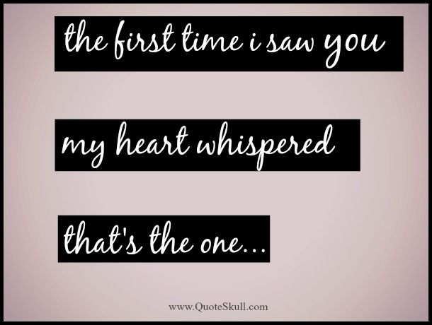 Love Romantic Love Quotes For Her From The Heart Quotesstory