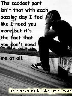 Love Sad Best Friend Quotes That Will Make You Cry Www