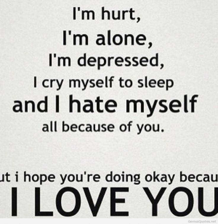 Heart Broken Love Quotes Awesome Love Sad Broken Heart Quotes For Her Sad Heart Broken Love Quotes