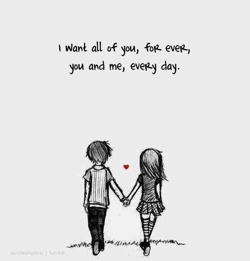 Pictures Of Love Quotes: Love : Searching For Best Quality Of Unique Love Quotes