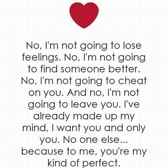 Love Quote For Her Entrancing Love  50 Girlfriend Quotes I Love You Quotes For Her