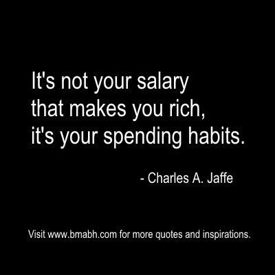 money quotes wise funny inspirational sayings about money bmabh