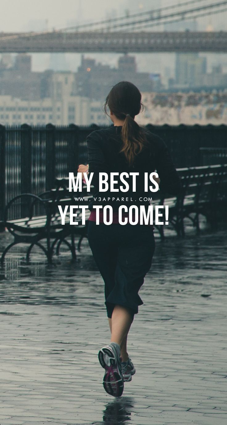 My Best Is Yet To Come New Year Fitness Motivation Download This Phone Wallpap Quotesstory Com Leading Quotes Magazine Find Best Quotes Collection With Inspirational Motivational And Wise Quotations On What