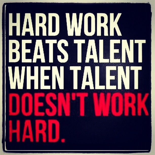 Image of: Passion As The Quote Says Description Quotes About Hard Work Sports Motivational Quotes Quotesstorycom Quotes About Hard Work Sports Motivational Quotes Quotesstory