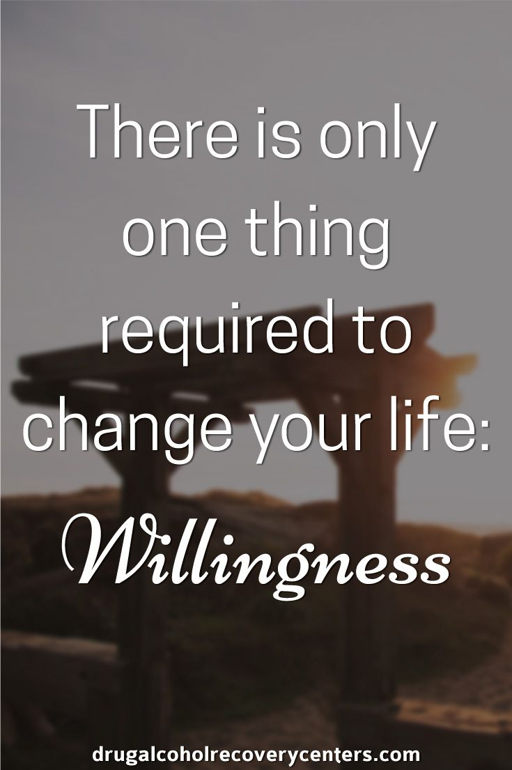 Book Cover Inspiration Quotes ~ There is only one thing required to change your life