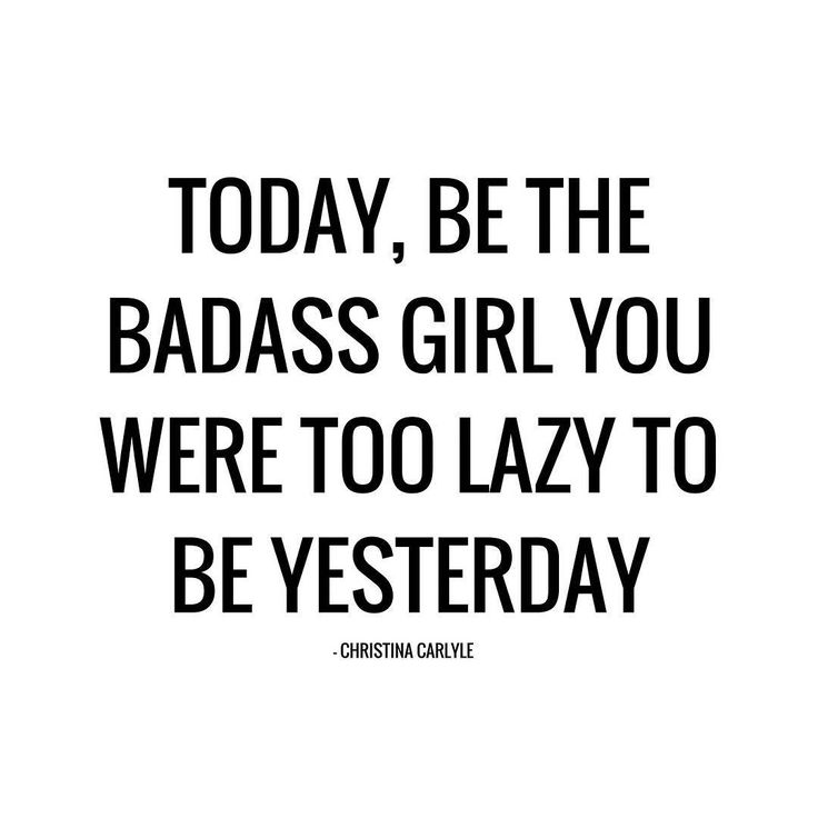 Motivational Quotes Daily | Vibes Follow Me On Instagram For Daily Fitness Motivation
