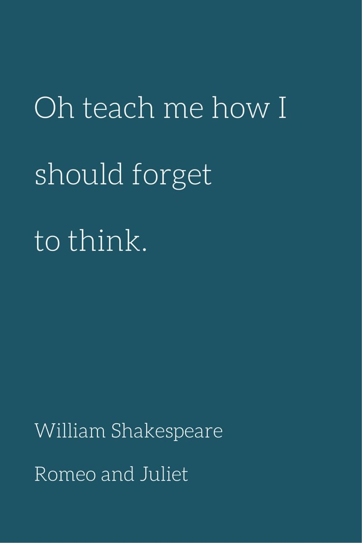Romeo And Juliet Love Quotes William Shakespeare Quotes Life Quotes  Quotesstory