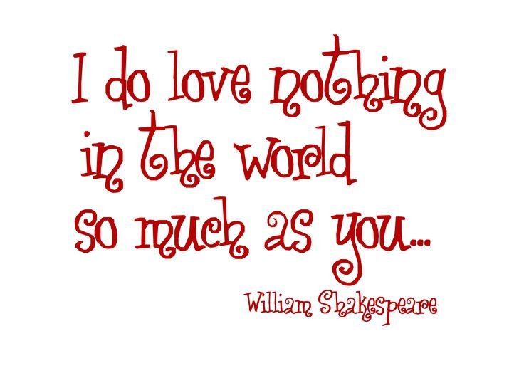 William Shakespeare Quotes Shakespeare Love Quote At Interesting Shakespeare In Love Quotes