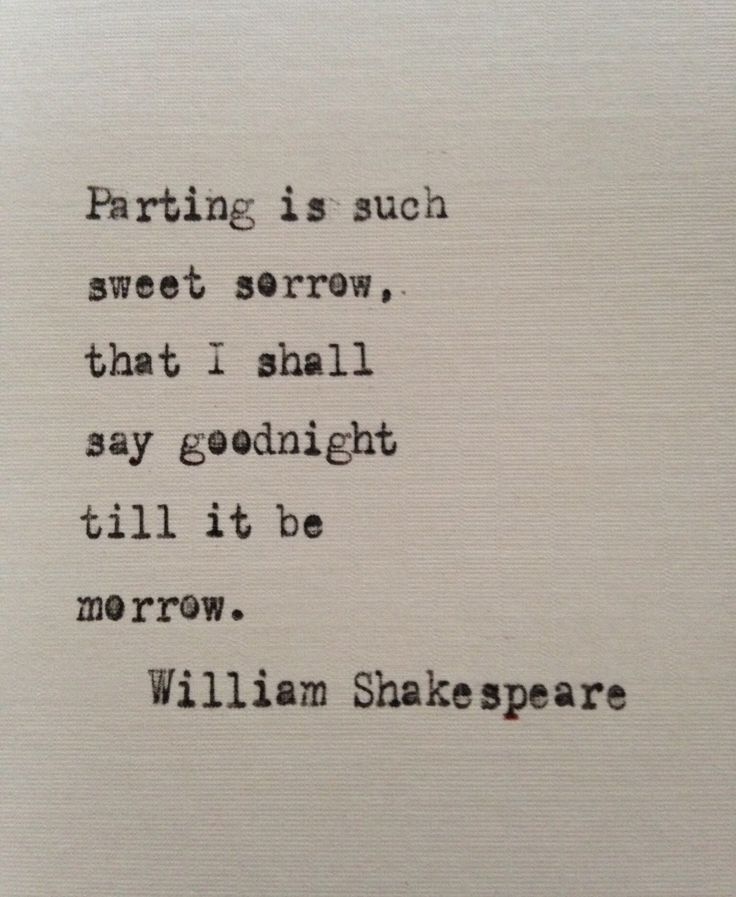 Shakespeare Quotes About Love Fair William Shakespeare Quotes William Shakespeare Quote Hand Typed