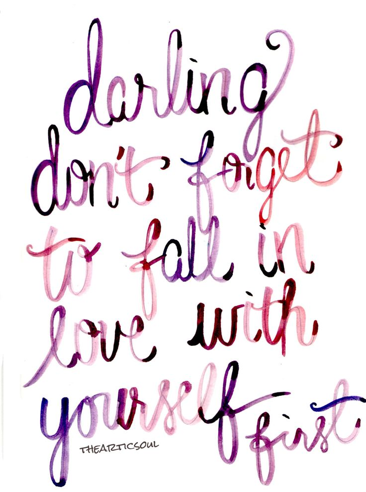 All Things Girly Beautiful Quotesstorycom Leading Quotes