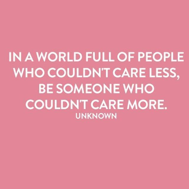 Best Quotes About Strength That Implies That You Care The Most No