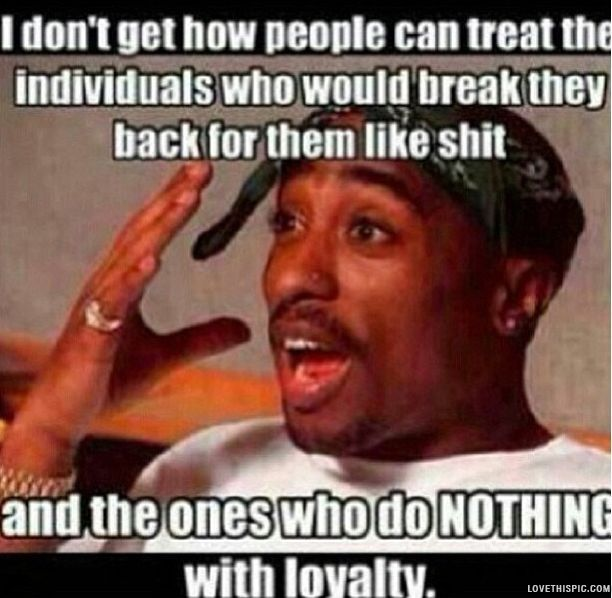 Life Messed Up World Quotes Celebrities Celebrity Famous Loyalty