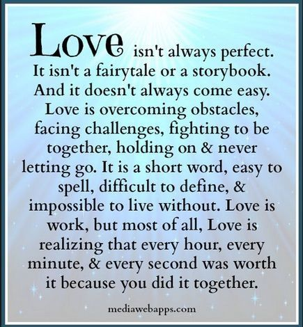 Love : 32 Valentine Day Love Quotes for Her and Him ...