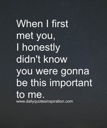 Love Best Cute Funny Love Quotes For Him Or Her Quotesstorycom