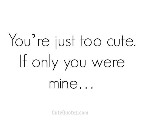 Love Pix For Cute Sayings For Her From Him Quotesstorycom