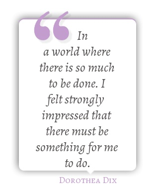 Motivational Quote Of The Day For Saturday February 23