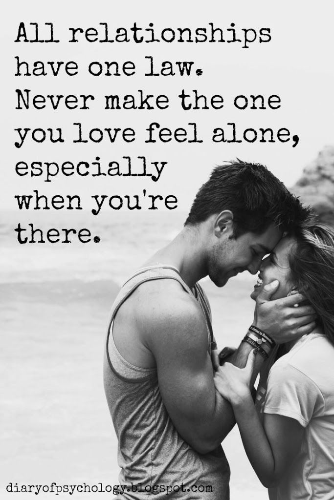 Best Quotes About Strength 10 Inspiring Quotes About Relationship