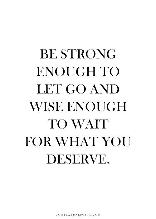 After Break Up Quotes Classy Best Quotes About Strength 48 Quotes To Live By After A Breakup