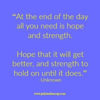 Best Quotes About Strength Chronic Pain Quotes And Chronic Illness Classy Chronic Pain Quotes