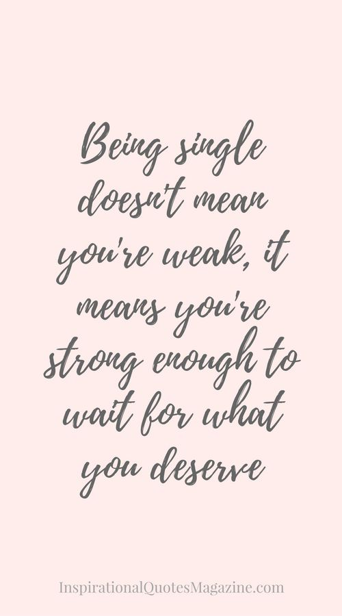 Inspirational Quotes About Love Magnificent Best Quotes About Strength Inspirational Quote About Love