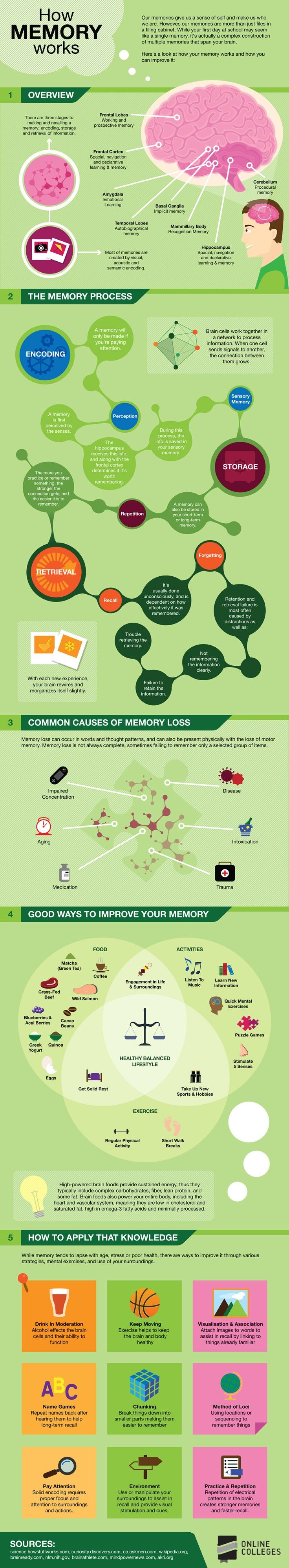 Best medicine for improving memory