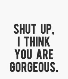 Love : 50+ Girlfriend Quotes: I Love You Quotes for Her