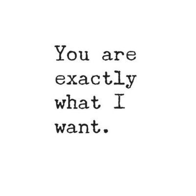 Love Love Quote Love 60 Valentine Day Love Quotes For Her And Gorgeous Love Quotes For Valentines Day For Her