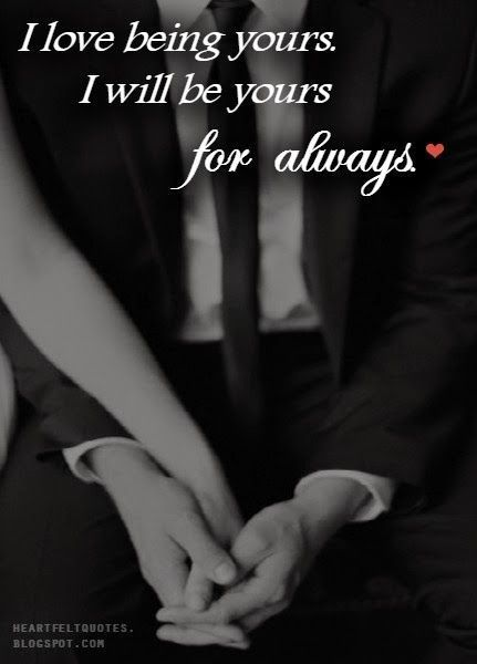 Love Love Quote Love Romantic Love Quotes And Love Message For