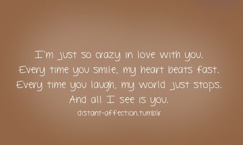 Love Romantic Quotes For Her For Him For Girlfriend And Sayings