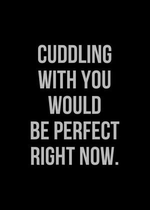 Flirty sexy quotes and 30 Hot