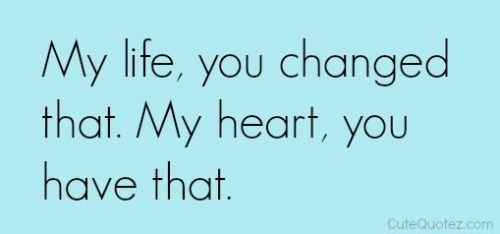 Love : soulmate24.com Cute Romantic Love Quotes For Him & Her... - Quotes...