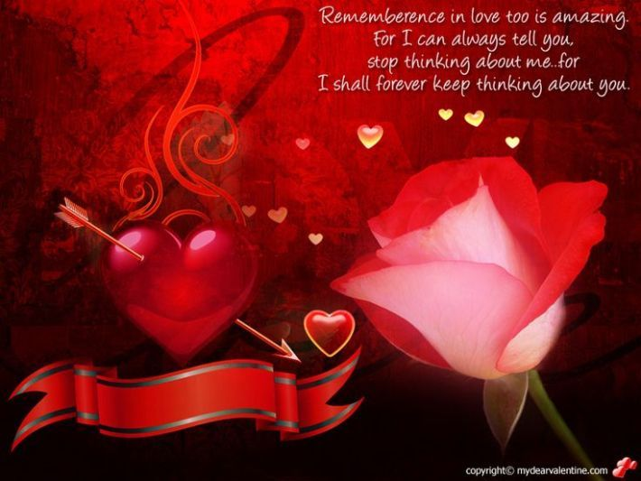 Love Wallpapers Love Quotes Poems For Him Long Distance Home