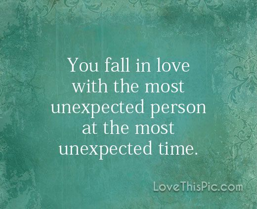 Love You Fall Love Love Quotes Quotes Couples Quote In Love Love