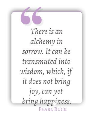 Motivational Quote Of The Day For Monday, July 24, 2017. HEART If You