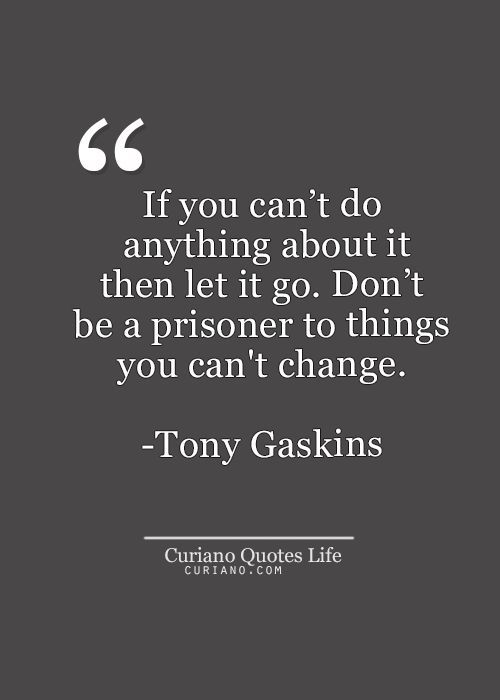 Positive Quotes Curiano Quotes Life QuotesStory Leading Beauteous Positive Quotations About Life