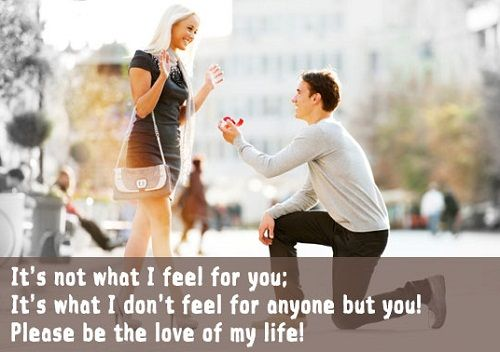 Love 110 Romantic Love Quotes For Her With Images Good Morning