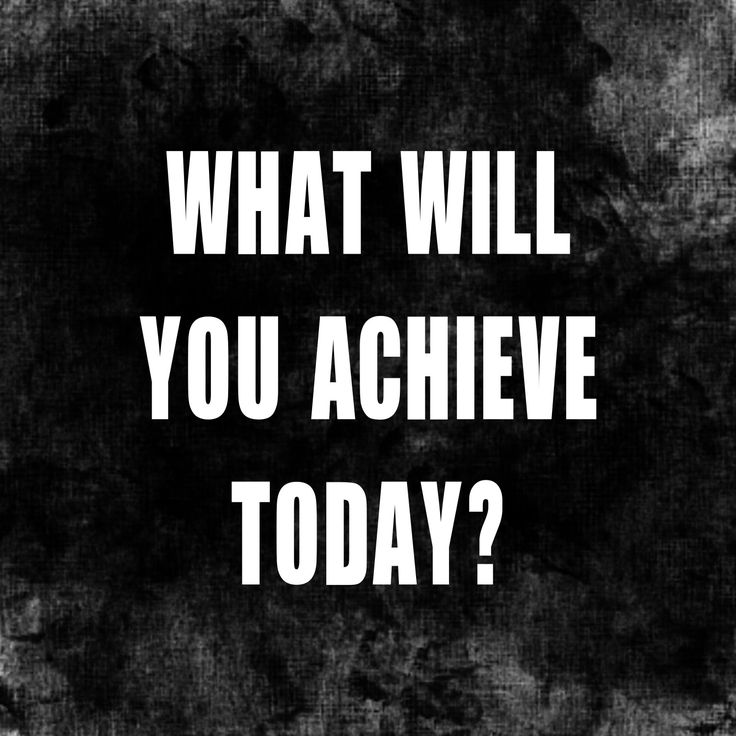 Build Momentum Health And Fitness Inspiration Quotesstory Com Leading Quotes Magazine Find Best Quotes Collection With Inspirational Motivational And Wise Quotations On What Is Best And Being The Best