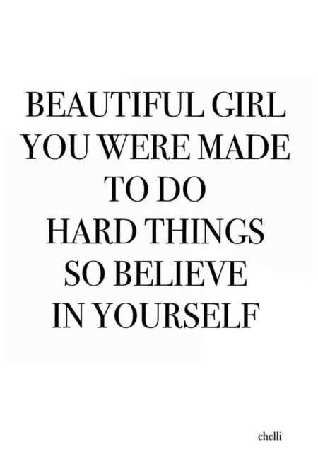 Image of: Images As The Quote Says Description Empowering Quotes About Women That Are Truly Inspiring Quotesstorycom Empowering Quotes About Women That Are Truly Inspiring
