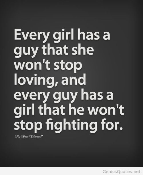 love best cute love quotes for her download free quotesstory