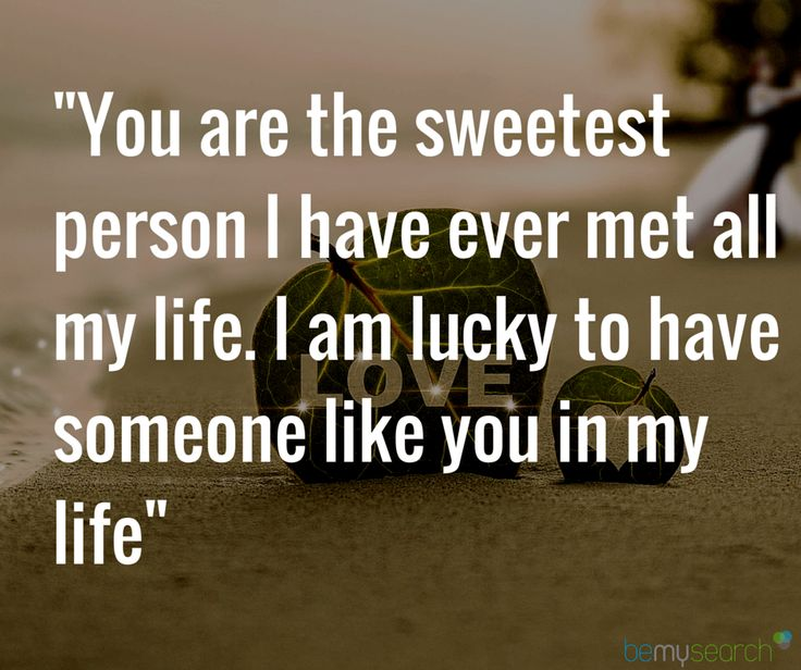 Love Heart Touching Love Quotes For Her By True Lover Bemysearch