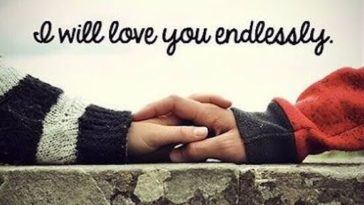 Love  Wedding Engagement Romantic Love Pictures Quotes. Inspirational Quotes Understanding. Sad Quotes On Pinterest. Disney Esmeralda Quotes. Harry Potter Quotes You Have Your Mother's Eyes. Humor Quotes On Aging. Heartbreak Quotes Status. Disney Quotes Graduation. Instagram Quotes About Giving Up