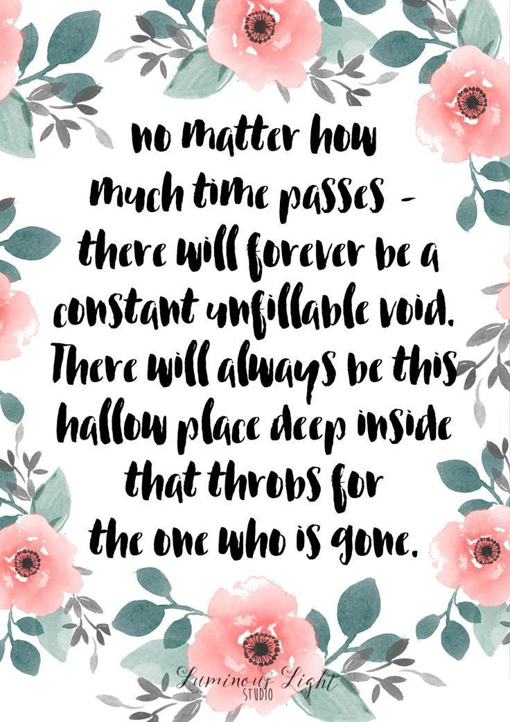 Love Love Quotes For Her Stillbirth Infant Loss Child Loss Quote