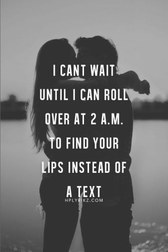 Love Love Quotes On Feb 14th Valentines Day For Husband Wife Girlfriend Boyfriend Him Quotesstory Com Leading Quotes Magazine Find Best Quotes Collection With Inspirational Motivational And Wise Quotations On What Is Best And